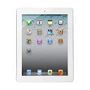 Ricambi iPad 5a Generazione