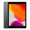 Ricambi iPad 7a Generazione