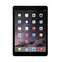 Ricambi iPad Air 2