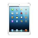 Ricambi iPad Mini