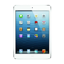 Ricambi iPad Mini 3