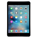 Ricambi iPad Mini 4