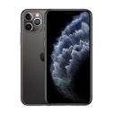 Ricambi Cellulari iPhone 11 Pro