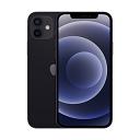 Ricambi Cellulari iPhone 12
