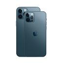 Ricambi Cellulari iPhone 12 Pro