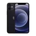 Ricambi Cellulari iPhone 12 mini