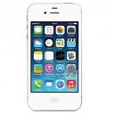 Ricambi Cellulari iPhone 4G