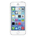 Ricambi Cellulari iPhone 5S