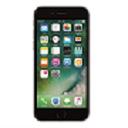 Ricambi Cellulari iPhone 6G