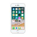 Ricambi Cellulari iPhone 8