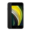 Ricambi Cellulari iPhone SE (2020)