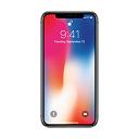 Ricambi Cellulari iPhone X