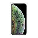 Ricambi Cellulari iPhone XS_Max