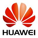 Ricambi Huawei Zavix Technology