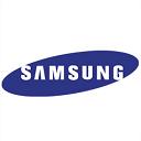 Ricambi Samsung Zavix Technology