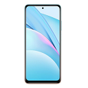 Ricambi Cellulari Xiaomi Mi 10T Lite