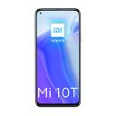 Ricambi Cellulari Xiaomi Mi 10T