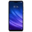 Ricambi Cellulari Xiaomi Mi 8 Lite