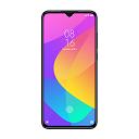 Ricambi Cellulari Xiaomi Mi 9 Lite