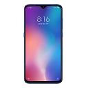 Ricambi Cellulari Xiaomi Mi 9 / Mi 9 SE