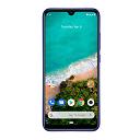 Ricambi Cellulari Xiaomi Mi A3