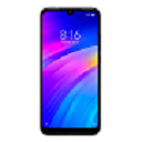 Ricambi Cellulari Xiaomi Redmi 7