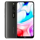 Ricambi Cellulari Xiaomi Redmi 8