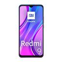 Ricambi Cellulari Xiaomi Redmi 9