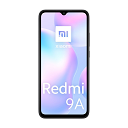 Ricambi Cellulari Xiaomi Redmi 9A