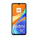 Ricambi Cellulari Xiaomi Redmi 9C