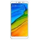 Ricambi Cellulari Xiaomi Redmi Note 5 pro