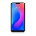 Ricambi Cellulari Xiaomi Redmi Note 6 pro