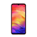Ricambi Cellulari Xiaomi Redmi Note 7