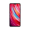Ricambi Cellulari Xiaomi Redmi Note 8 Pro