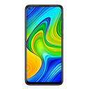 Ricambi Cellulari Xiaomi Redmi Note 9
