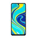 Ricambi Cellulari Xiaomi Redmi Note 9S
