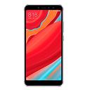 Ricambi Cellulari Xiaomi Redmi S2
